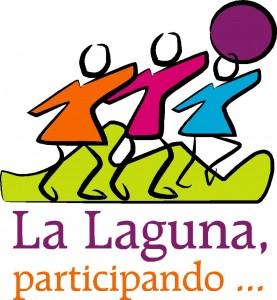 logo_la_laguna_participando_trz